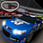American Speedway Manager  APK 1.2
