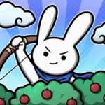 Archer Forest : Idle Defence  1.02.17 APK