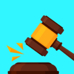 Be The Judge – Ethical Puzzles, Brain Games Test  1.4.6 APK