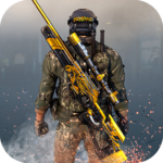 Border Army Sniper: Real army free new games 2021 1.3.8 APK