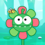 Bug catcher: Tap to catch the insects  APK 1.1.0