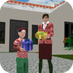 Christmas to New Year Winter Vacations 4.0 APK
