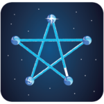 Connect The Dots  APK v1.7.8