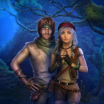 Darkness and Flame 2 (free to play)  APK 2.0.1.924.33