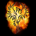 Darkness and Flame (free to play)  APK v2.0.1.923.59