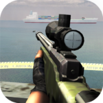 Fighters of the Caribbean:Free FPS shooting game  1.1.5 APK
