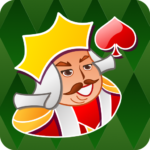 FreeCell Solitaire  5.1.2082 APK