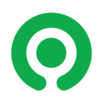 Gojek – Ojek Taxi Booking, Delivery and Payment  APK 4.25.2