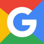 Google Go: A lighter, faster way to search  APK 3.35.388662848