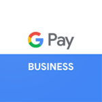Google Pay for Business  APK 1.45.001