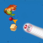 Guide for Worms  14.0 APK