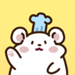 Hamster Cookie Factory – Tycoon Game  v1.5.1  APK