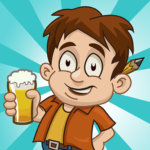 Idle Distiller – A Business Tycoon Game  2.49.12 APK