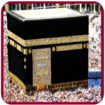 Islamic Arts Jigsaw ,  Slide Puzzle and 2048 Game  APK 1.23.11