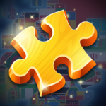 Jigsaw Puzzles World – Puzzle Games  1.6.9 APK