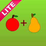 Kids Numbers and Math FREE  APK 2.5.5