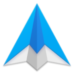 MailDroid – Free Email Application  APK 5.09