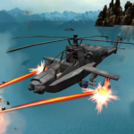 Military Helicopter 3D  APK 3.0