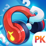 Music Party – Guess & Win  APK 1.1.2