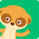 Omi – Matching Worth Your While 3.12.1  APK