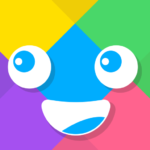 Otsimo | Special Education Autism Learning Games  APK 6.8.210819