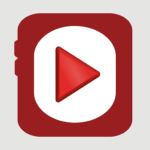 Overplay Games – Videos you Play, Games you Make 1.5.13 APK