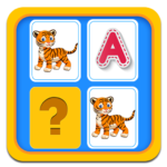 Picture Match, Memory Games for Kids – Brain Game  APK v2.3.3
