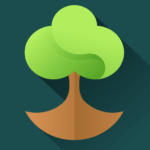 Plant The World – Multiplayer GPS Location Game  APK 2.05