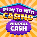 Play To Win: Win Real Money in Cash Contests  APK 2.2.3