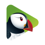 Puffin TV Browser  9.2.1.50690 APK