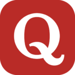 Quora — Ask Questions, Get Answers  APK 3.0.37