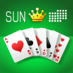 Solitaire: Daily Challenges  APK v2.9.501