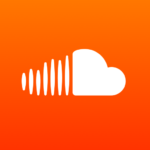 SoundCloud – Play Music, Podcasts & New Songs  APK 2021.08.03