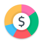 Spendee – Budget and Expense Tracker & Planner  APK 5.0.39