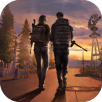 The Haven Star  0.1.18 APK