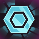 The Tower – Idle Tower Defense  0.2.13 APK