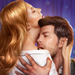 Whispers: Interactive Romance Stories 1.2.1.10.14 APK