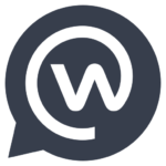 Workplace Chat  APK 324.0.0.15.119