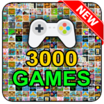 All Games, All in one Game, New Games, Casual Game  1.4 APK