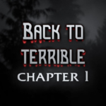 Back_To_Terrible  0.2.w2.3 APK