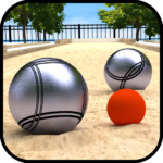 Bocce 3D – Online Sports Game 3.5  APK