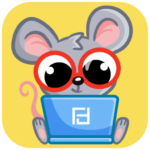 Brainy Kids: educational games for 2-3 year olds 1.3.1015 APK