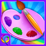 Coloring Book – Drawing Pages for Kids  1.1.6 APK