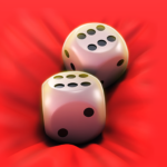 Dice and Throne – Online Dice Game  016.02.03 APK
