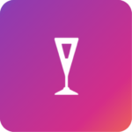 Dirty 18+ Dares and Challenges 😈 Drinking Game  1.5.0 APK