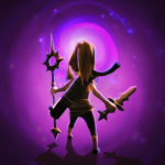 Dungeon Chronicle  v3.02  APK