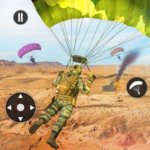 Epic Squad Firing Games 2021 – New Shooting Game   4.5 APK