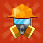 Fire Inc: Classic fire station tycoon builder game 1.0.22 APK