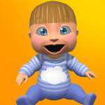 First To Life 1.0.3 APK