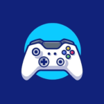 Games Zon Play Unlimited Game And Win Coin 2.1  APK